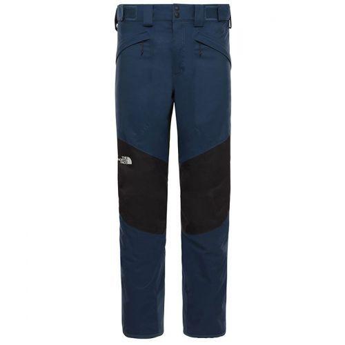Pantaloni The North Face M Chavanne
