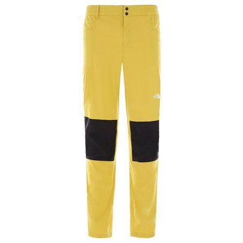Pantaloni The North Face M Climb