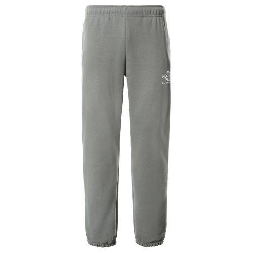 Pantaloni The North Face M Coordinates