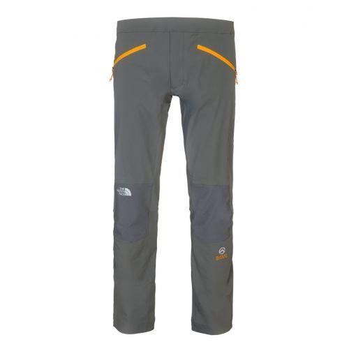 Pantaloni The North Face M Corona Climbing 14