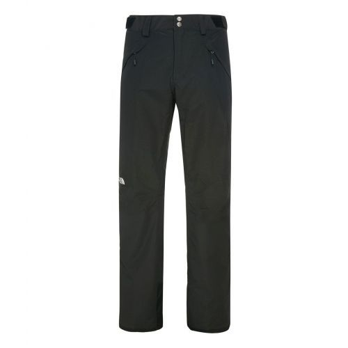 Pantaloni The North Face M Dewline