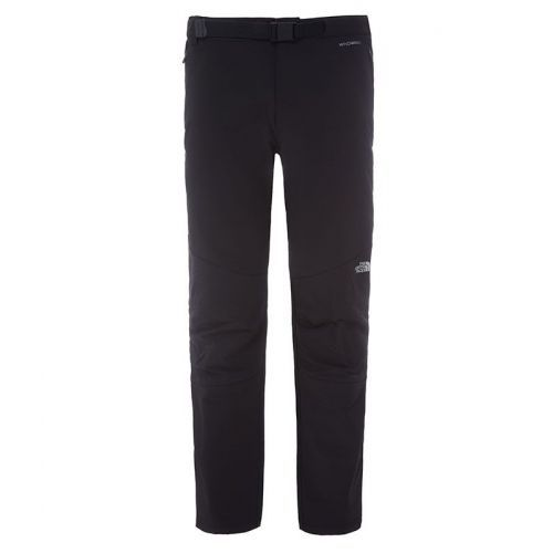Pantaloni The North Face M Diablo