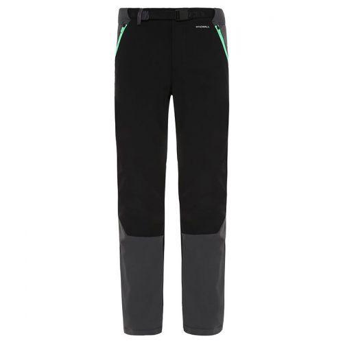 Pantaloni The North Face M Diablo Ii