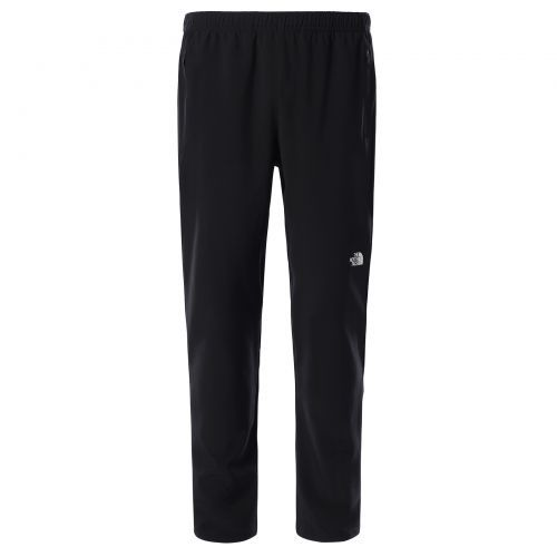 Pantaloni The North Face M Door To Trail Jogger