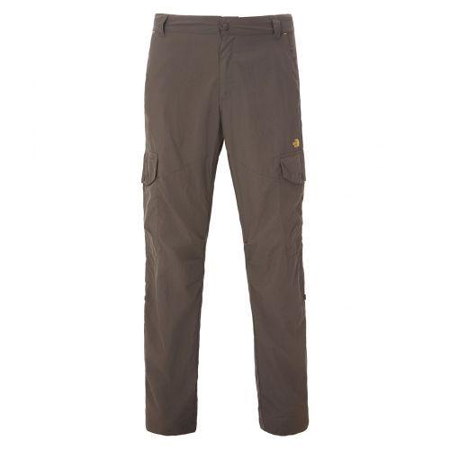 Pantaloni The North Face M Explore 15