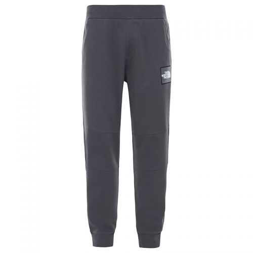 Pantaloni The North Face M Fine 2