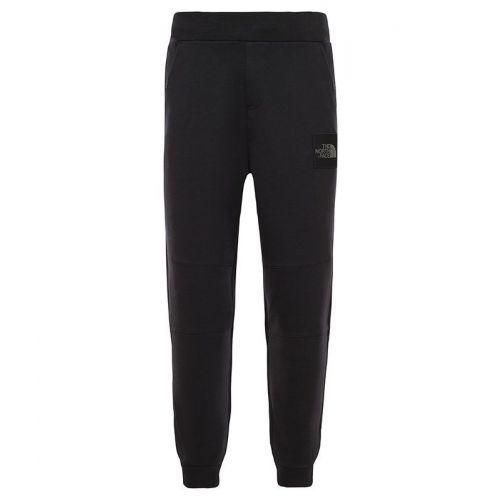 Pantaloni The North Face M Fine 2