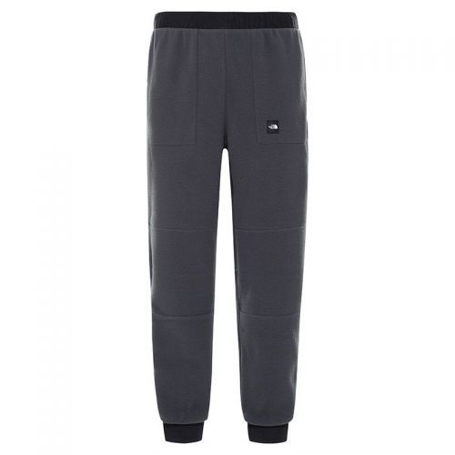 Pantaloni The North Face M Fleeski Fleece