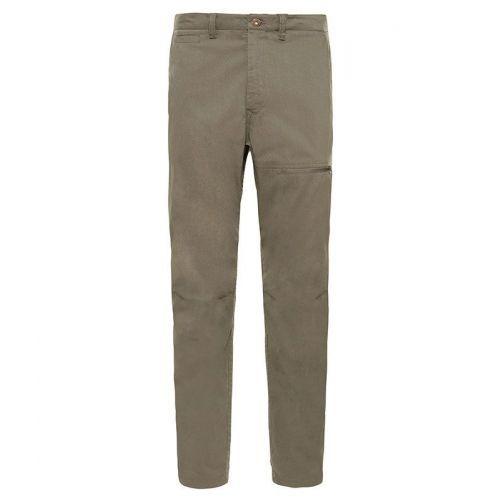 Pantaloni The North Face M Granite Face