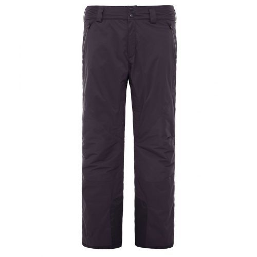 Pantaloni The North Face M Grigna