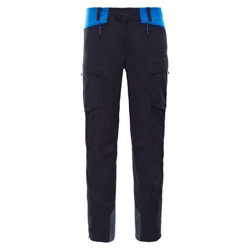 Pantaloni The North Face M Hybrid Fuyu Subarashi