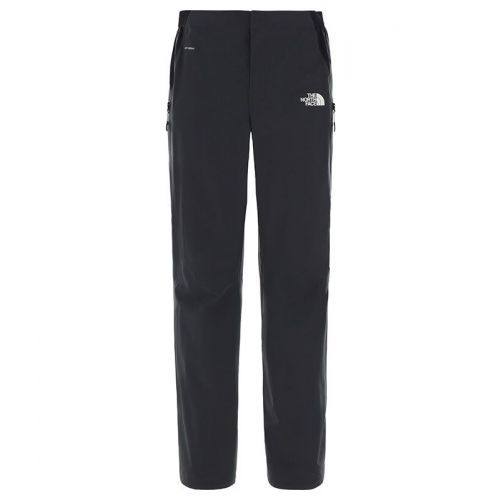 Pantaloni The North Face M Impendor 2.5l