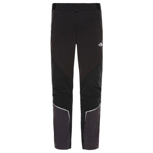Pantaloni The North Face M Impendor Winter