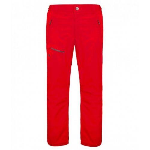 Pantaloni The North Face M Jeppeson 14 15 ... 254721571148