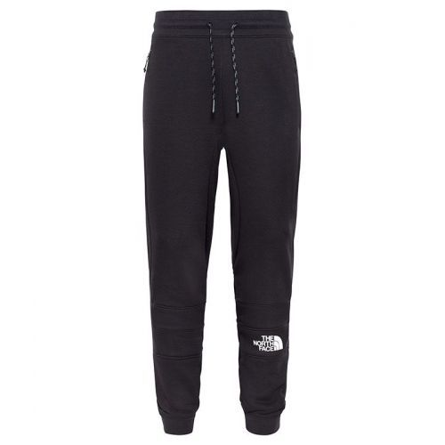 Pantaloni The North Face M Light