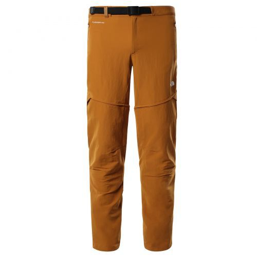 Pantaloni The North Face M Lightning Convertible