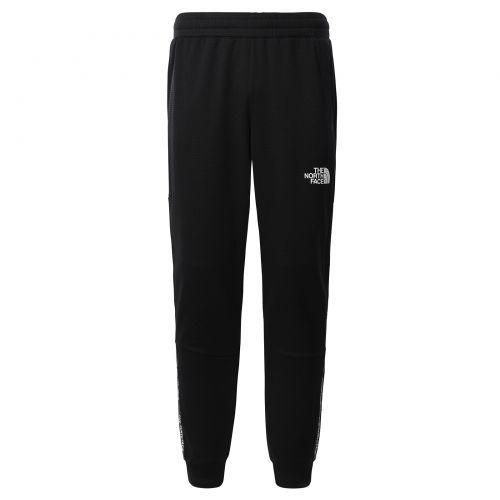 Pantaloni The North Face M Ma