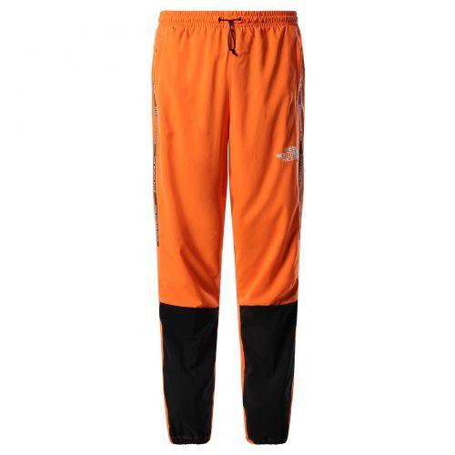 Pantaloni The North Face M Ma Woven