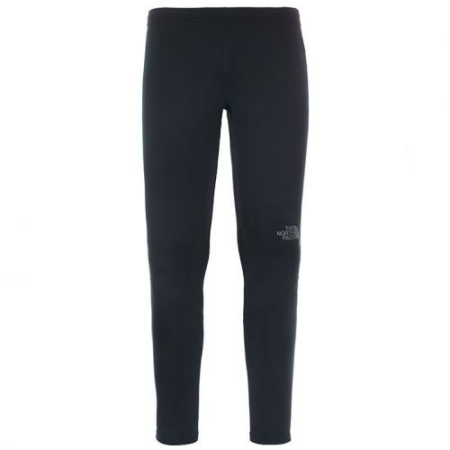 Pantaloni The North Face M Motus Tight 17