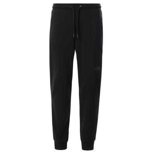 Pantaloni The North Face M Nse Light