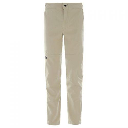 Pantaloni The North Face M Paramount Active
