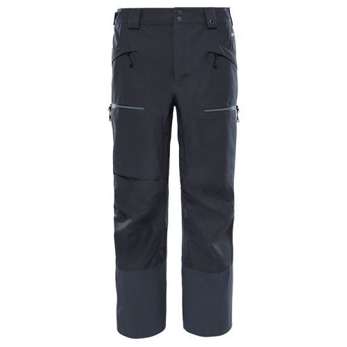Pantaloni The North Face M Powder Guide