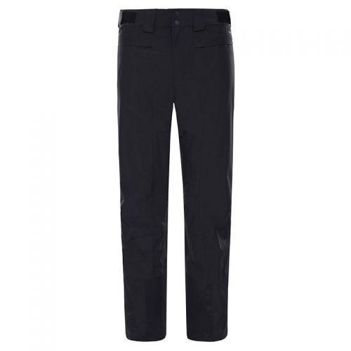 Pantaloni The North Face M Presena 20