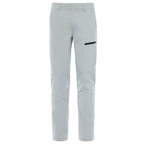 Pantaloni The North Face M Purna
