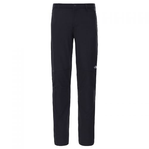 Pantaloni The North Face M Quest Softshell