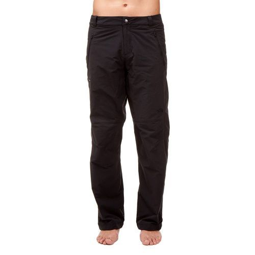 Pantaloni The North Face M Renshi Insulated 13 14 ... 0a889bebda08