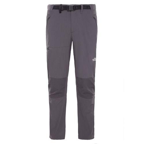 Pantaloni The North Face M Speedlight 16 ... c0c49096ef56