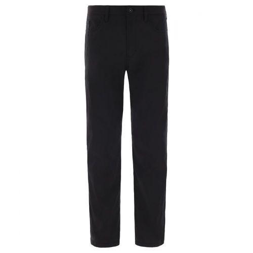 Pantaloni The North Face M Sprag 5 Pocket