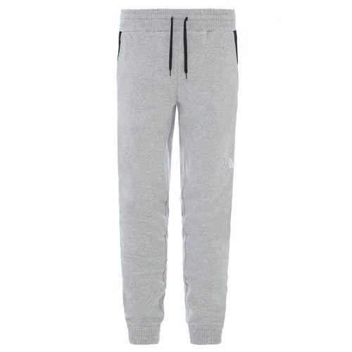 Pantaloni The North Face M Standard