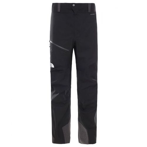 Pantaloni The North Face M Summit L5 Lt