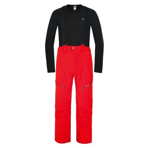 Pantaloni The North Face M Tech