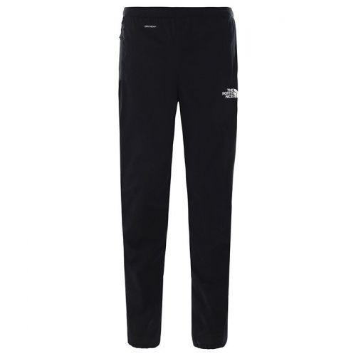 Pantaloni The North Face M Varuna 2.5l