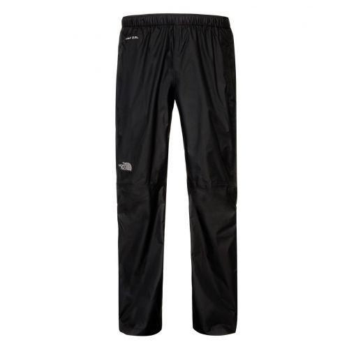 Pantaloni The North Face M Venture 1/2 Zip 14