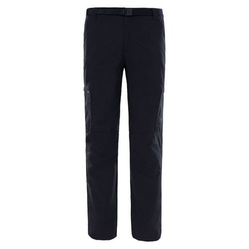 Pantaloni The North Face M Winter Exploration Cargo
