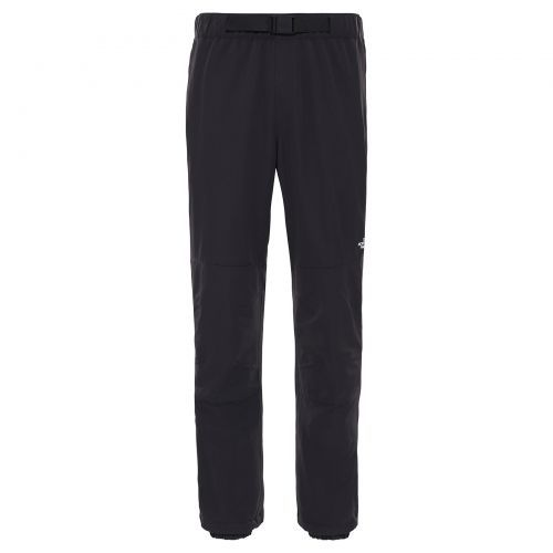 Pantaloni The North Face M Woven Pull On