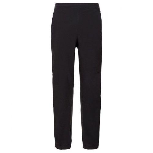 Pantaloni The North Face M Zephyr