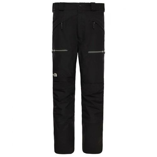 Pantaloni The North Face Powderflo
