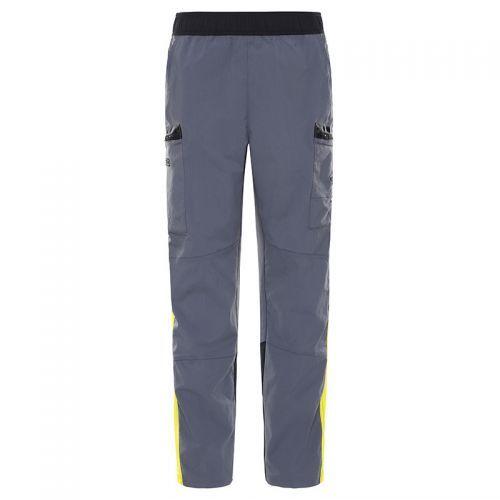 Pantaloni The North Face U Steep Tech