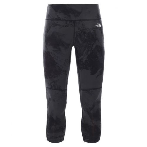 Pantaloni The North Face W Active Crop Tight