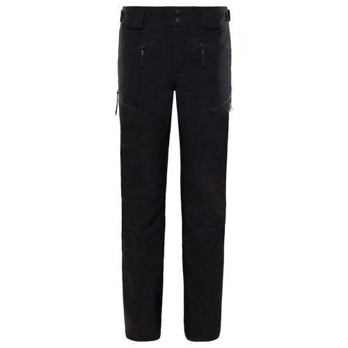 Pantaloni The North Face W Anonym