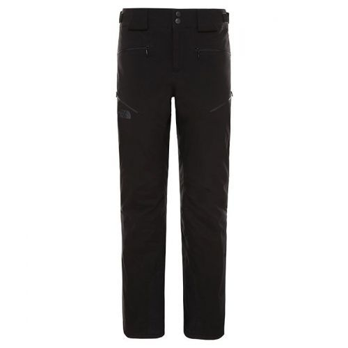 Pantaloni The North Face W Anonym