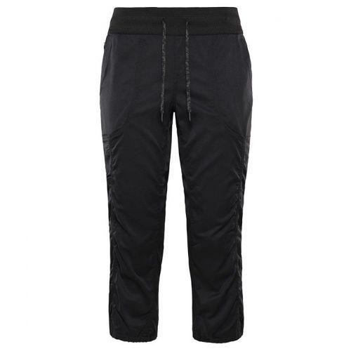 Pantaloni The North Face W Aphrodite 2.0 Capri