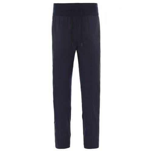 Pantaloni The North Face W Aphrodite Motion Capri