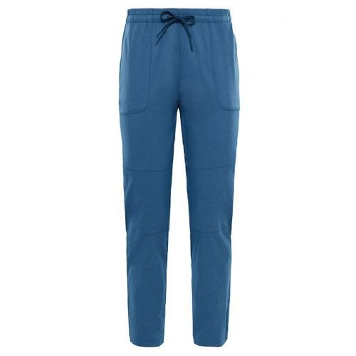 Pantaloni The North Face W Aphrodite Motion