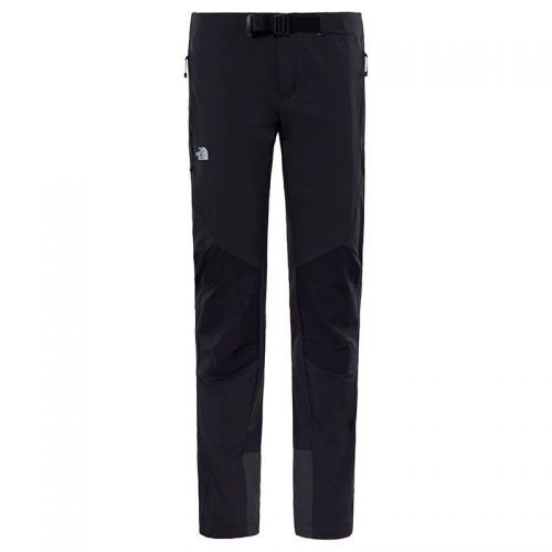Pantaloni The North Face W Asteroid 17