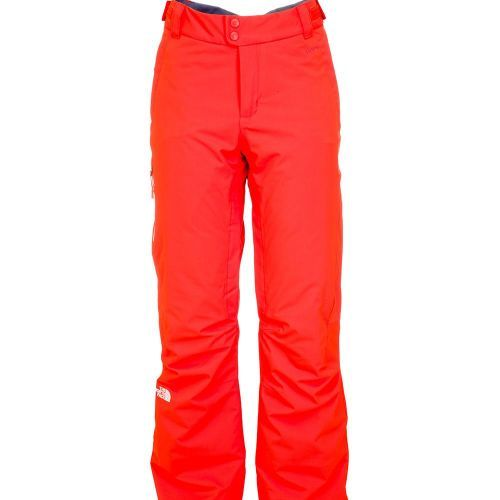 Pantaloni The North Face W Bansko